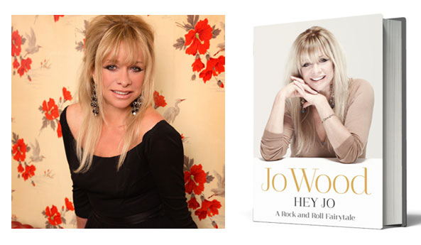 JO-WOOD-GROUP-PIC
