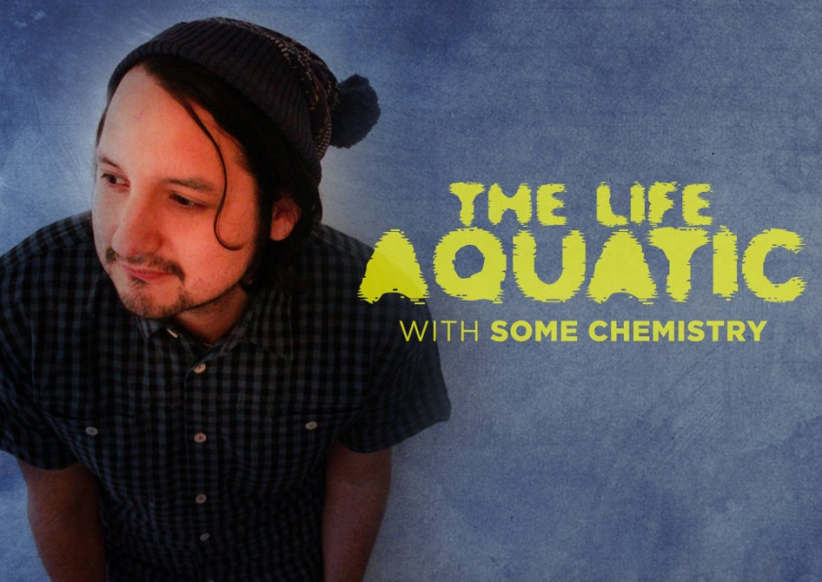 LifeAquatic_SomeChemistry_BOOM
