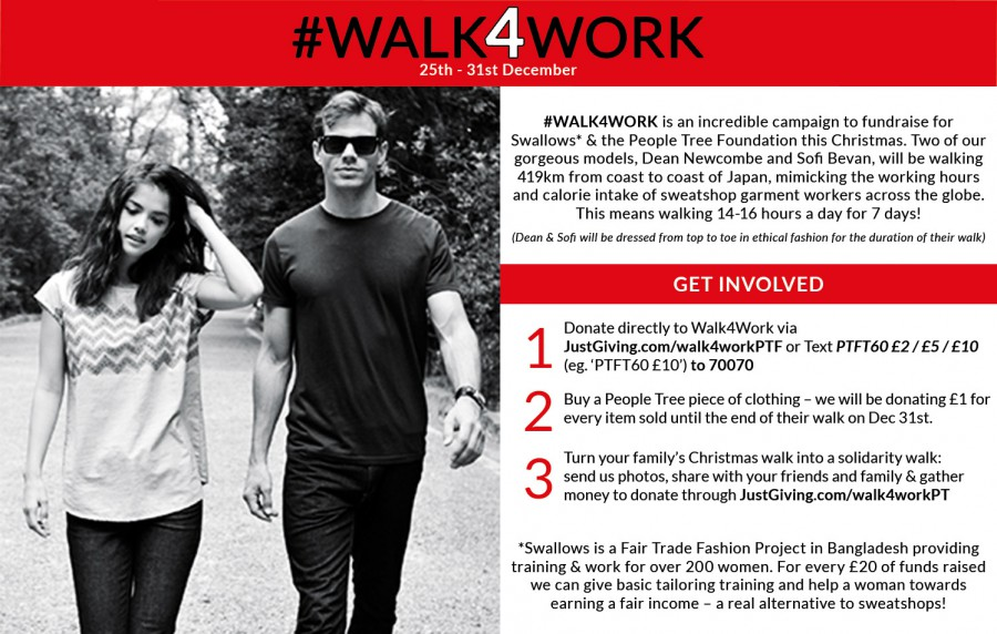 walk4work_image