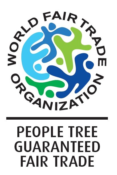 World Fair Trade Logo