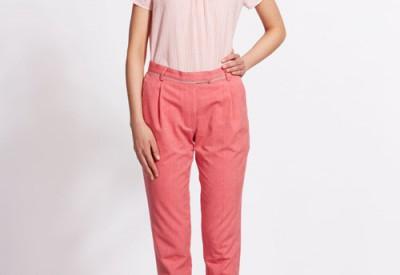 ava-blouse-in-coral-stripe-ad71f8c5158d