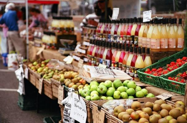 Marylebone-Farmers-Market-605x400