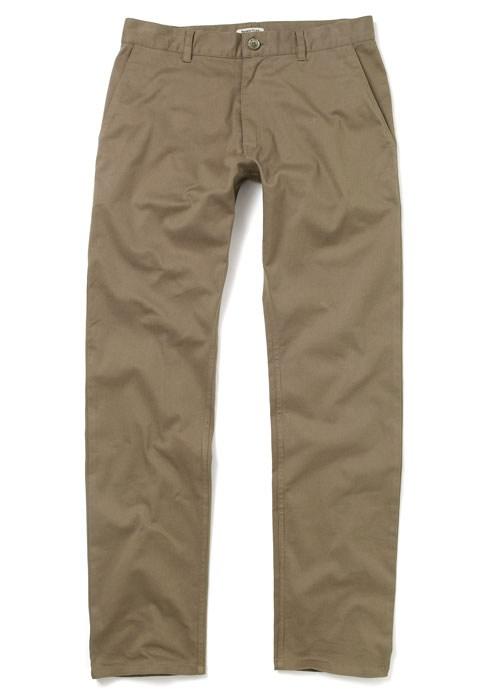 mushroom-ewan-trousers-7ee2225eaddc