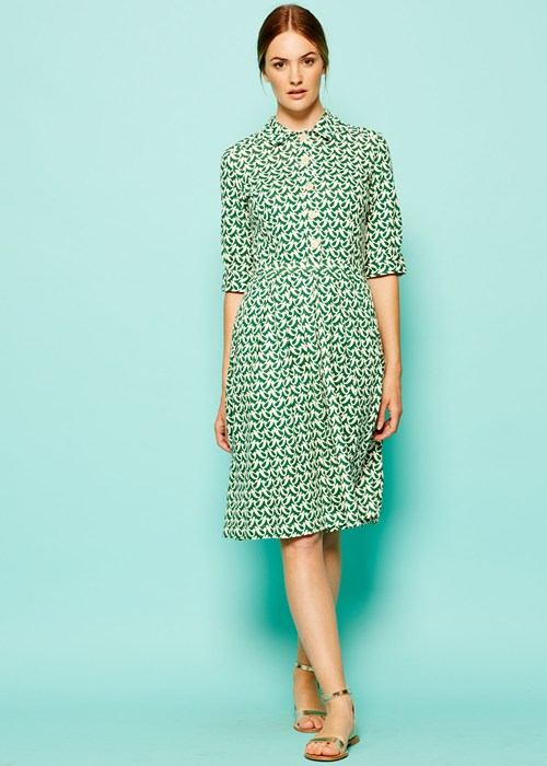 orla-kiely-birdwatch-shirt-dress-in-green-b1d6c4f8d24b