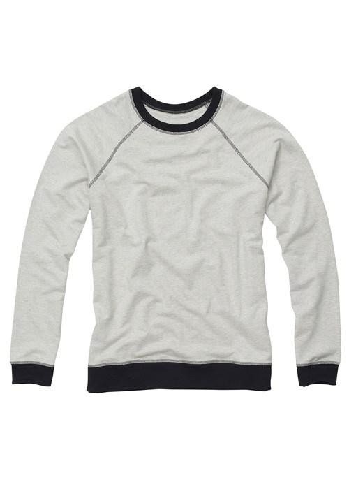 tom-sweatshirt-649650193327