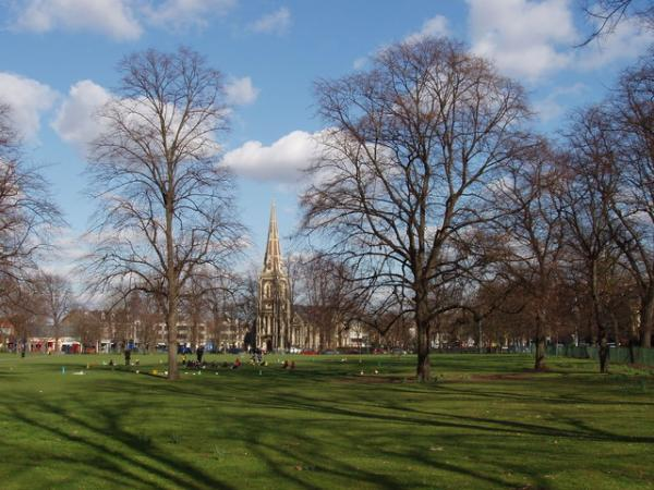 turnham green_1