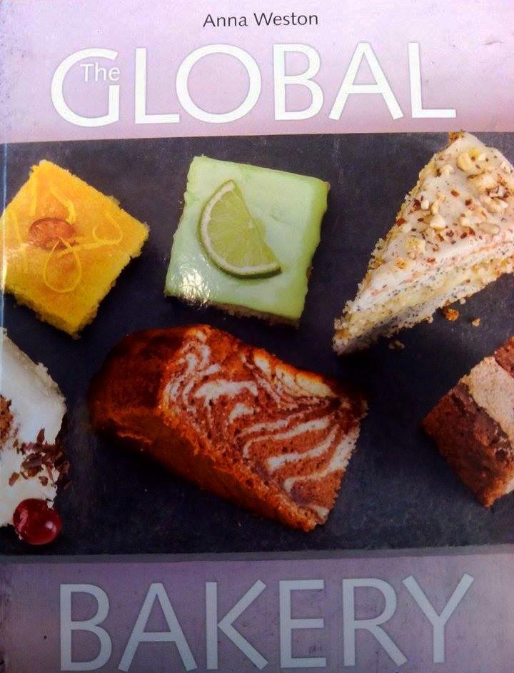 People Tree Bookshelf: The Global Bakery