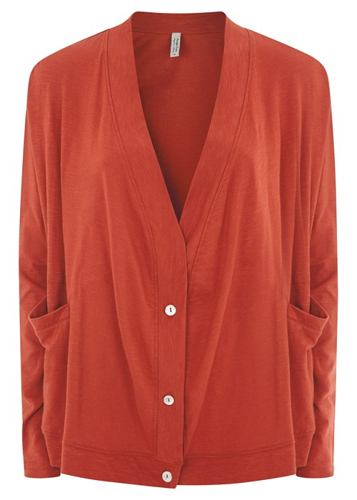 casey-cardigan-in-red-2d4f9cb40b9f