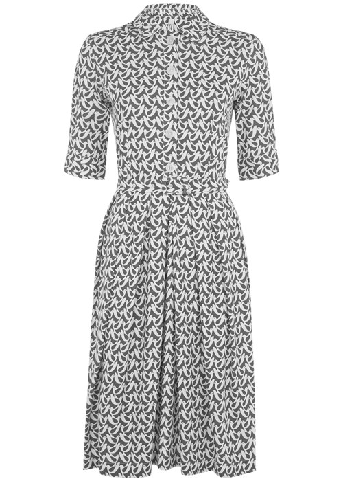 orla-kiely-birdwatch-shirt-dress-in-grey-42b6655f4499