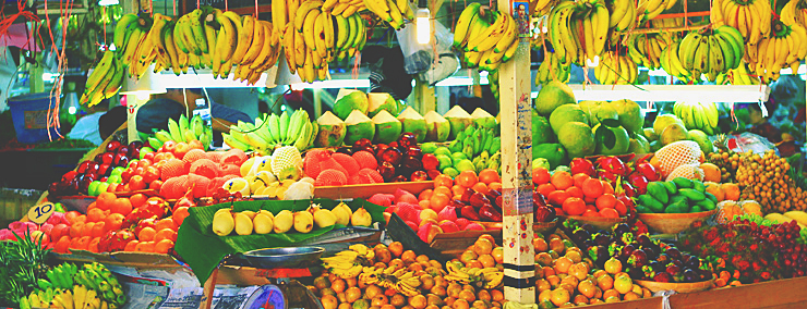 thai-fruits