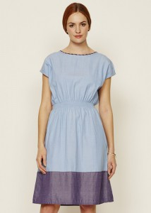 virginia-chambray-dress-in-blue-0b96b5656170