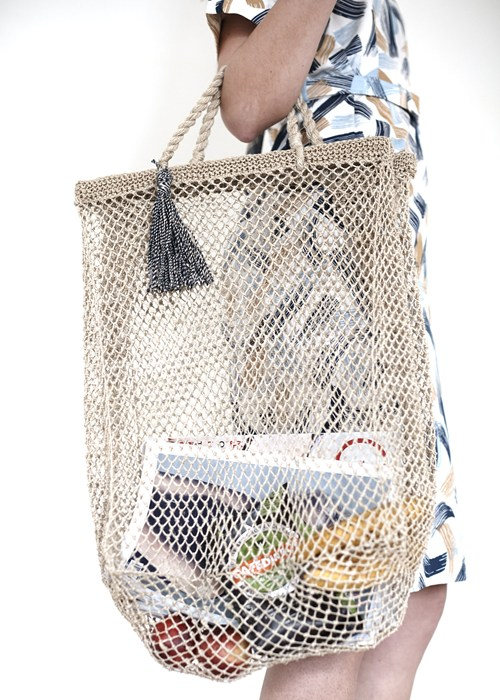 hemp-shopping-bag--in-natural-3783e0bc49e2