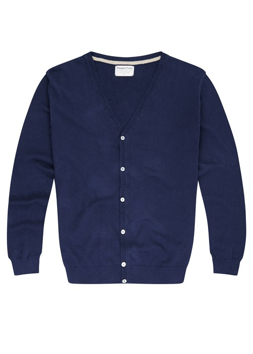 caleb-cardigan-in-navy-1ca349772405