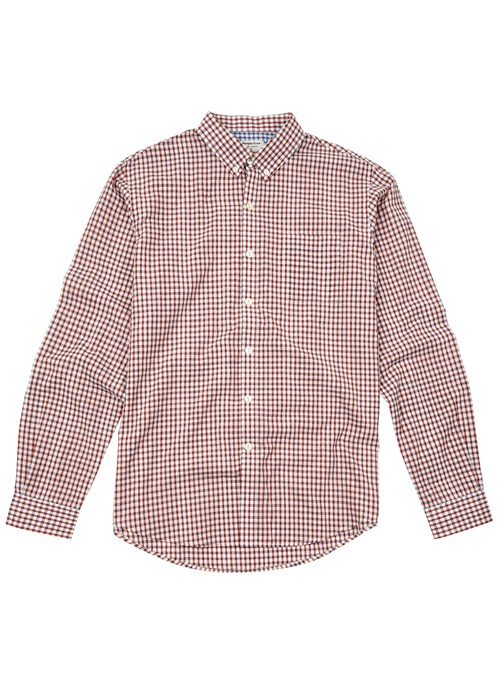 daniel-check-shirt-in-red-1735e58bd56d
