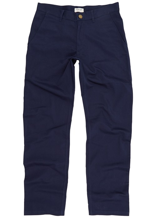 harrison--trousers-in-navy-1618fbfbb9bd