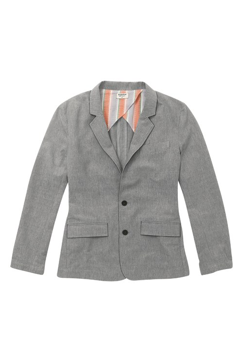hector-chambray-jacket-in-grey-427ffc727fcc