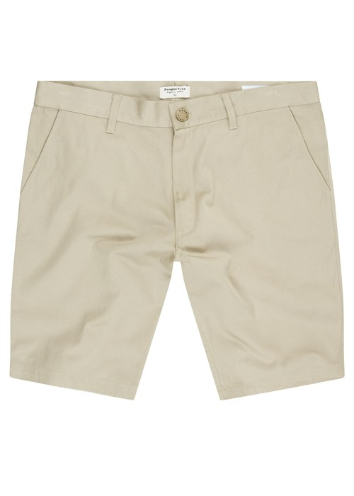 jeremy-shorts-in-beige-f3e3d2627c02