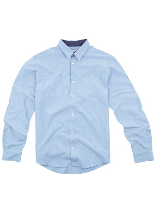 matthew-chambray-shirt-in-blue-ee0eeb8996b5