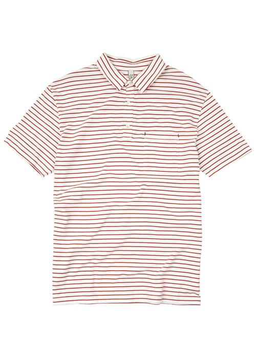 seth-stripe-polo-in-red-stripe-aaa84572977c