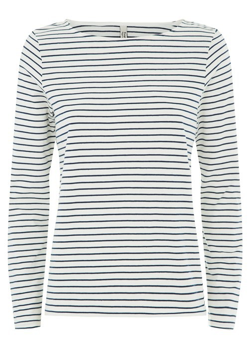 bardot-breton-top-in-navy-615c1486f0a2 (1)