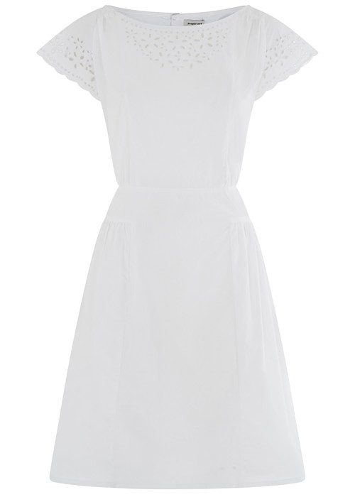 becca-broderie-dress-in-eco-white-9dcfa864a04d
