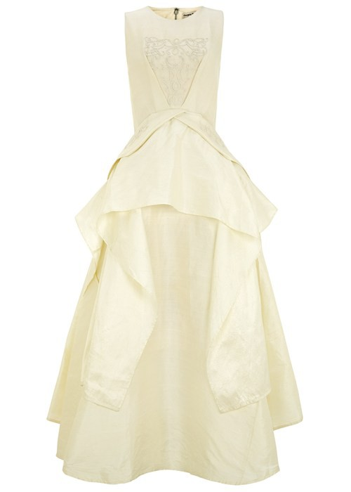 bora-aksu-evening-dress-in-cream-b1a35fd24653