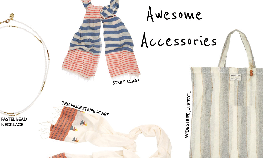 festival-fashion-awesome-accessories