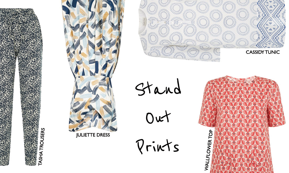 festival-fashion-stand-out-prints