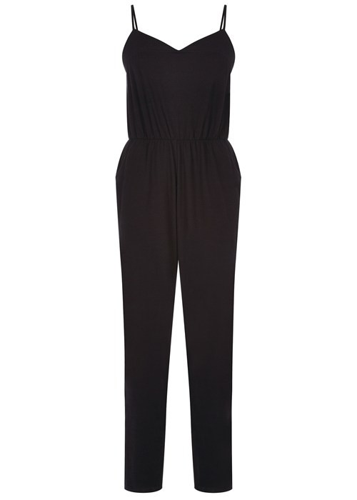 jemima-jumpsuit-in-black-081d16ec2d42