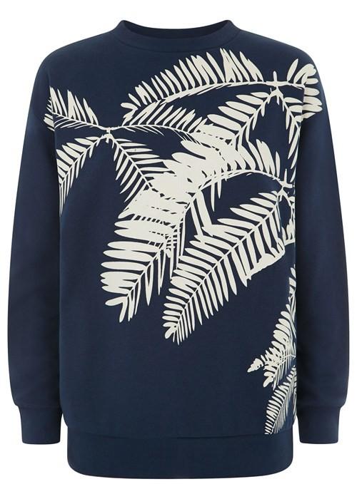 palm-print-sweatshirt-da1b3b023a69