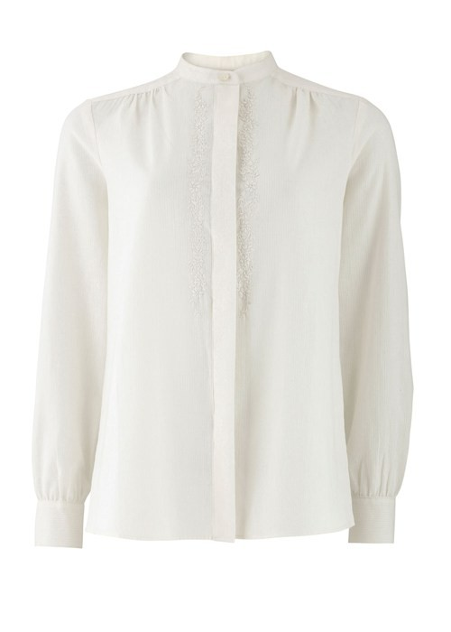 polly-embroidered-shirt-in-white-c4bae4ca07a9