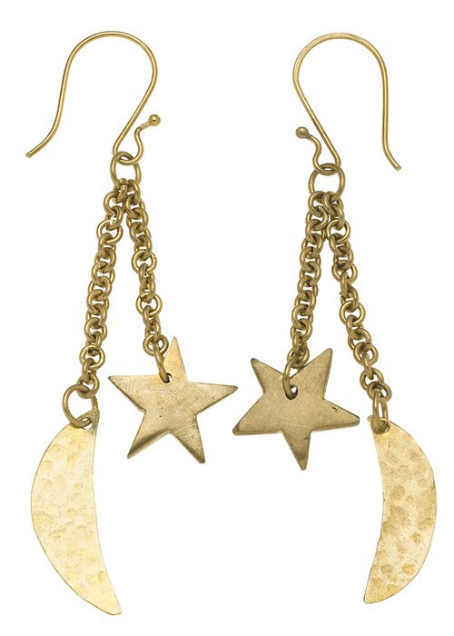 star-charm-drop-earrings-dcb4a3d921e0
