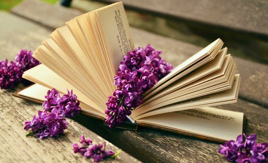 book.pages.flowers
