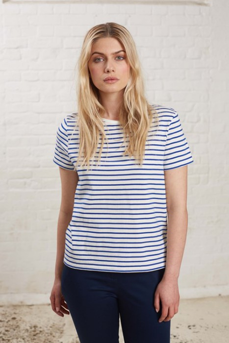 callie-stripe-tee-in-blue-d7736f32e7ae