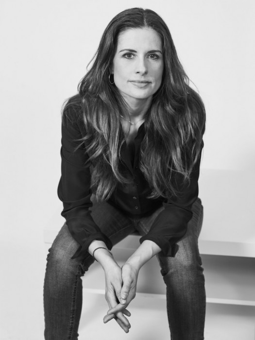 Livia-Firth-Executive-Producer-copy-816x1088