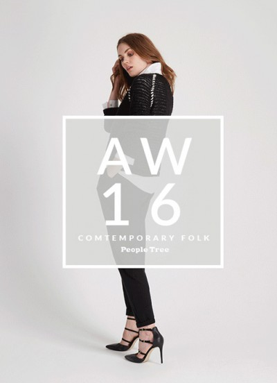 Introducing AW16