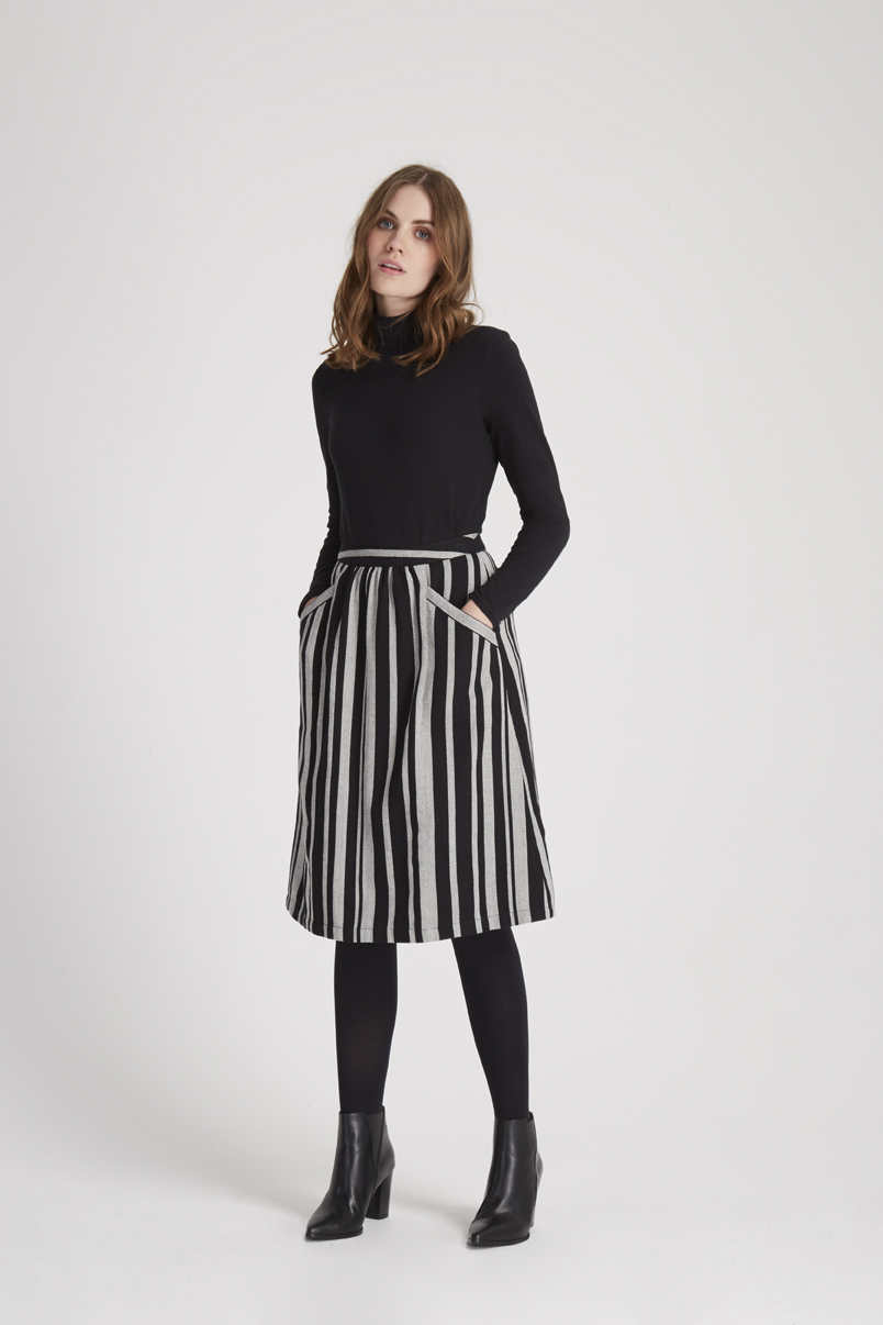 Hesper Skirt